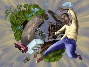 haiti_book2