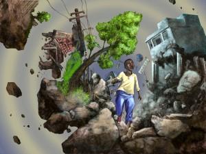 haiti_book3