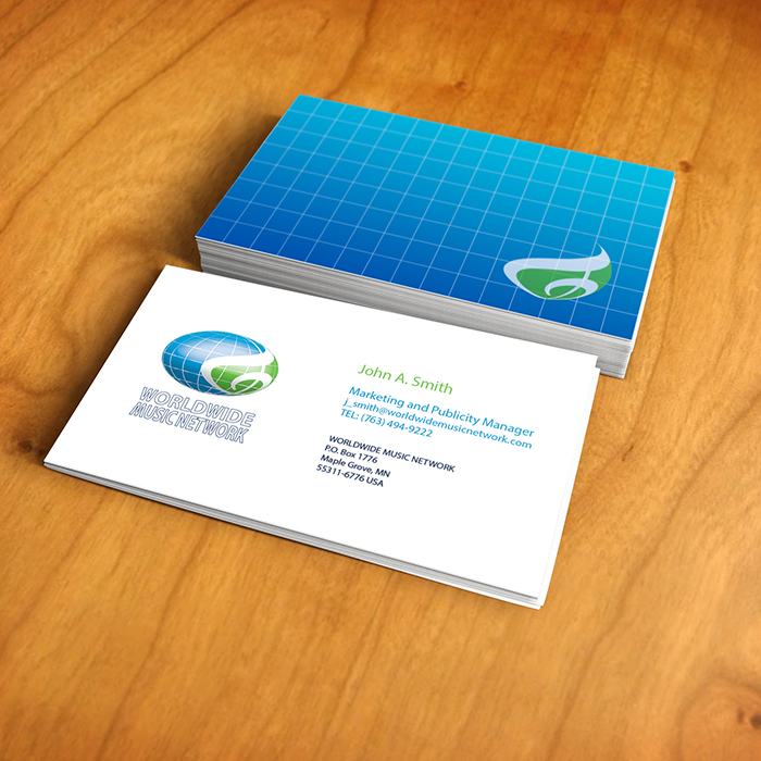 Music network business cards mock up dloartwork wwmn card mock up colourmoves